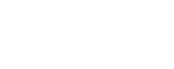 Community Garage Door Service Los Angeles, CA 323-475-1224
